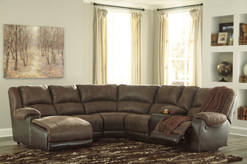 Reclining, Recliners, Sectionals, Sofas, Loveseats, Entertainment